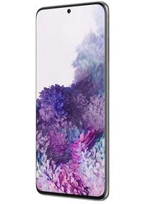 Samsung Galaxy S20 5G Dual SIM 128GB