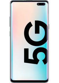 Samsung Galaxy S10 5G 256GB