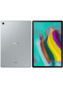 Samsung Galaxy Tab S5e 10.5 128GB [Wi-Fi + 4G]